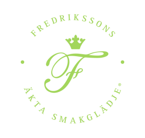 rund-fredrikssons_newcolor