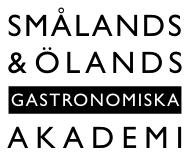 Smålands och Ölands Gastronomiska Akademi