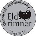 silvermedalj_eldrimner_2014_platta